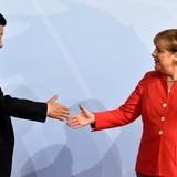 Châu Âu tự vệ trước sự bành trướng đầu tư Trung Quốc