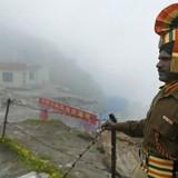Trung Quốc tuyên bố thắng Ấn Độ trong tranh chấp biên giới