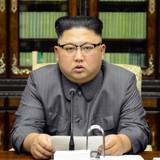Tình báo Mỹ: Ông Kim Jong Un là người có tính toán