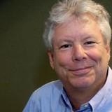 Kinh tế gia 'Cú hích' Richard Thaler được giải Nobel