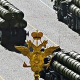 "Tại sao ""toàn thế giới"" mua S-400 của Nga?"