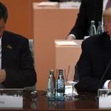 Những khó khăn trong vụ Mỹ điều tra thương mại Trung Quốc