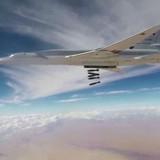 Máy bay ném bom và tàu ngầm Nga thi nhau giáng đòn tấn công xuống quân IS ở Syria