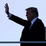 Người Châu Á nghĩ gì về Tổng thống Mỹ Donald Trump?