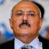 Đảng Đại hội Nhân Dân khẳng định cái chết của cựu Tổng thống Yemen