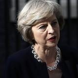 Scotland Yard xác nhận âm mưu ám sát bà Theresa May
