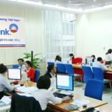 Vietinbank - lợi nhuận quý II giảm 17% so với cùng kỳ năm ngoái