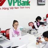 """Vụ """"26 tỷ bốc hơi"""" tại VPBank: """"Tôi đề nghị đối chất với bà Xuân"""""""