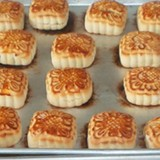 [BizVIDEO] Thực hư chuyện bánh trung thu 4.000 đồng/1 chiếc