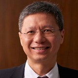 Techcombank chính thức có Tổng giám đốc mới