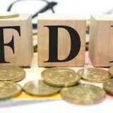 """[BizVIDEO] Thu hút FDI """"bằng mọi giá"""", địa phương dở khóc dở cười?"""