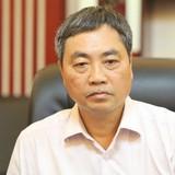 Phó tổng giám đốc DOJI: Vẫn còn nhiều cơ sở kinh doanh vàng chui thì ra quy định để làm gì?