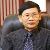 """LS. Trương Thanh Đức: """"Nên để ngân hàng được bình đẳng như một doanh nghiệp"""""""