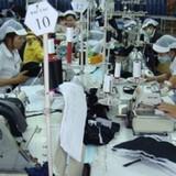 Dệt may hưởng lợi từ TPP: Trung Quốc hay Việt Nam?