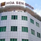 Tháng 6/2015, HSG chốt danh sách trả cổ tức 10% bằng tiền mặt
