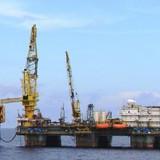 PVD chi hơn 20 tỷ đồng mua cổ phiếu quỹ