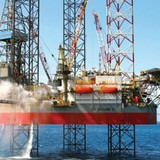 PVC chào bán gần 2 triệu cổ phiếu DMC - Miền Bắc