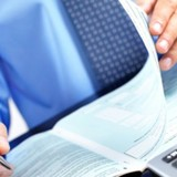 Lợi suất trái phiếu tăng mạnh, nhà đầu tư ngoại tiếp tục bán ròng