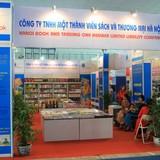 IPO Sách và Thương mại Hà Nội: Giá trúng gấp 2,5 lần giá khởi điểm