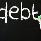 Cuối 2015 nợ xấu sẽ về mức 2,49%?