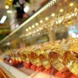 Tài chính 24h: Vàng đang bị bán tháo?