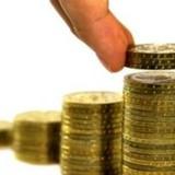 Vì sao tăng trưởng tín dụng đột ngột tăng gấp đôi?