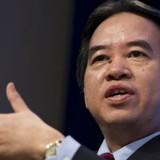 Thống đốc: Dự trữ ngoại hối đã đạt 37 tỷ USD, 10 tấn vàng