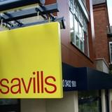 Savills lãi gần 897 tỷ đồng trong 6 tháng đầu năm