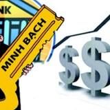 Tài chính 24h: Ngân hàng tăng vốn, chuyên gia lo...vốn ảo