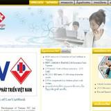 Bảo hiểm Lào Việt báo lãi gần 1,4 triệu USD trong 7 tháng