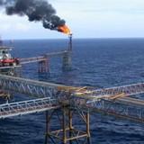 PV Drilling- Áp lực từ giá thuê giàn khoan