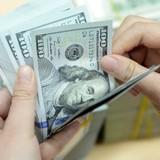 Tài chính 24h: Tỷ giá sẽ còn tăng, DongABank bị kiểm soát đặc biệt?