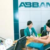 6 tháng, ABBank báo lãi 179 tỷ đồng