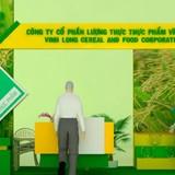Vĩnh Long Food gán văn phòng đại diện cho HDBank trừ nợ