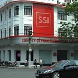 SSI: Bất động sản Sài Gòn Đan Linh đăng ký bán thỏa thuận 2 triệu cổ phiếu