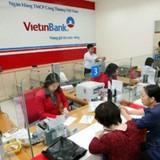 Kiểm toán lưu ý các Nghĩa vụ tiềm ẩn của Vietinbank liên quan đến vụ Huyền Như
