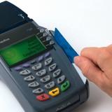 Ngân hàng Nhà nước muốn đẩy mạnh thanh toán thẻ qua POS