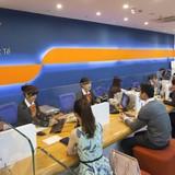 """Moody's nâng triển vọng ngân hàng VIB lên """"tích cực"""""""