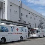 JVC: Cổ đông Nhật rút khỏi HĐQT sát ngày họp cổ đông