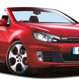 """Cổ phiếu đại gia xe hơi Volkswagen rớt thảm sau """"scandal"""" gian lận khí thải"""