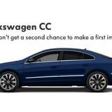 """Khách hàng thất vọng với cách hành xử của """"đại gia"""" Volkswagen"""