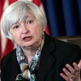 Chủ tịch Fed: Lãi suất sẽ vẫn được tăng trong năm nay!