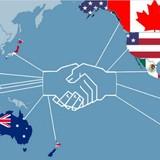 BVSC: Thỏa thuận TPP khó hoàn tất trước quý II/2016