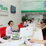 VPBank tìm đối tác chiến lược ngoại, thoái vốn VPBS và VPBF