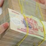 Tiền đồng có thể tiếp tục mất giá 3-5% trong năm tới?