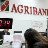 """Tài chính 24h: Agribank dừng ưu tiên tuyển """"người nhà"""", ngân hàng yêu cầu nhân viên dùng Facebook"""
