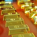 """Tài chính 24h: Người Việt không chuộng vàng thỏi, chủ đầu tư và ngân hàng """"rủ nhau"""" """"lách luật""""?"""