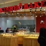KDC: Doanh thu quý III giảm 72,3% khi không có bánh kẹo