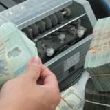 Mỗi năm, Chính phủ phải trả bao nhiêu tiền nợ lãi?