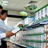 Bất ngờ bị truy thu thuế, doanh nghiệp sữa đồng loạt gửi kiến nghị đến Thủ tướng